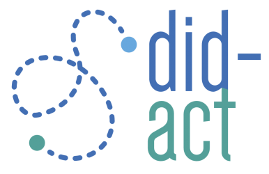 DID-ACT
